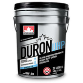 DURON-UHP-0W-30-20L