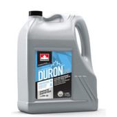 DURON-UHP-0W-30-4L